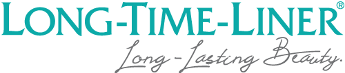 LongTimeLinerLogo OfficeOnly medium